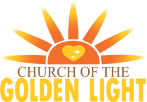 Church of the Golden Light